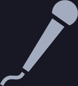 Ton-Icon