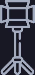 Licht-Icon