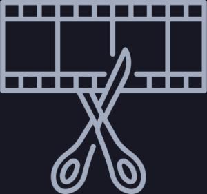 Programme-Icon